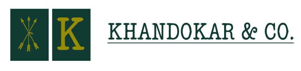 Khandokar & Co